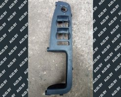 Ручка двери Audi A4 B6 - B7 передний левый 8E1867171
