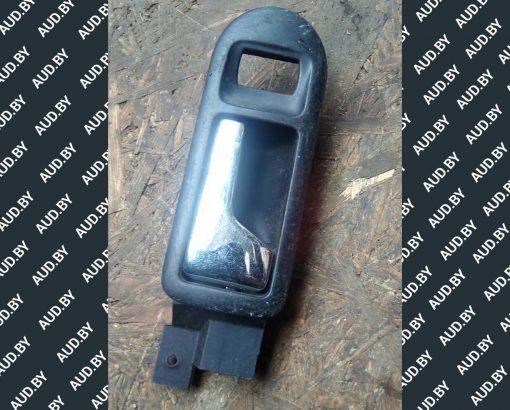 Ручка двери Volkswagen Passat B5 передняя правая 3B1837114 - купить в Минске