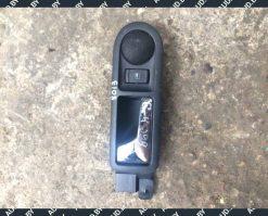Ручка двери Volkswagen Passat B5 задняя левая 3B0839113 - купить в Минске