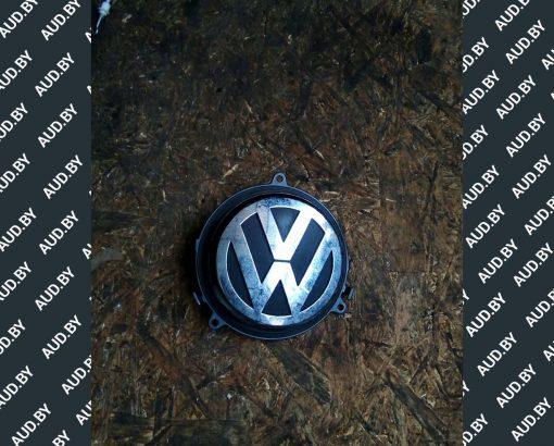 Ручка крышки багажника Volkswagen Golf 5 / Passat B6 1K0827469E - купить в Минске