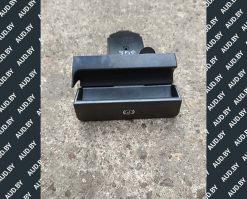 Рычаг ручного тормоза Volkswagen Phaeton 3D1712305