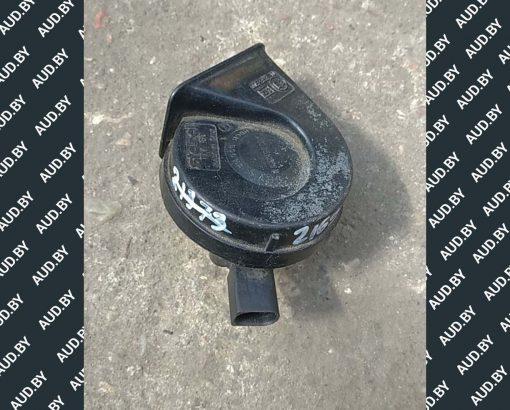 Сигнал звуковой Audi A6 C5 4B0951223A купить на разборке в Минске