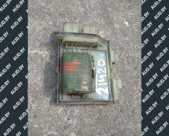 Сопротивление печки Volkswagen Passat B3 357959263 - купить в Минске
