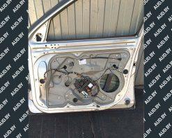 Стеклоподъемник Skoda Octavia A5 передний правый купить в Минске