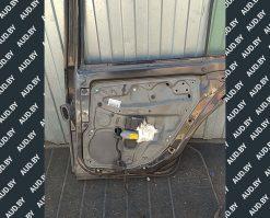 Стеклоподъемник Volkswagen Golf 4 задний правый 1J4839730H - купить в Минске