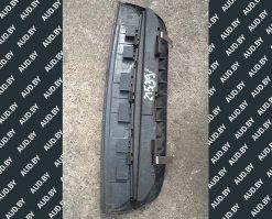 Стоп-сигнал Volkswagen Passat B5 седан 3B5945121 - купить в Минске
