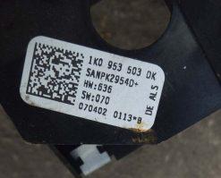 Стрекоза 1K0953503DK - купить на разборке в Минске