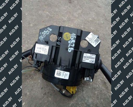Стрекоза 1K0953503DQ - купить на разборке в Минске