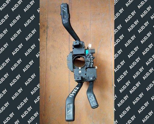Стрекоза 3C9953507BK 3C9953513S - купить на разборке в Минске