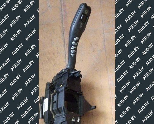 Стрекоза 8E0953503B - купить на разборке в Минске