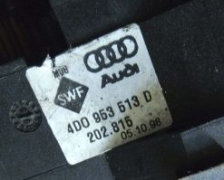 Стрекоза Audi A4 B5 8D9953503E 4D0953513D - купить в Минске