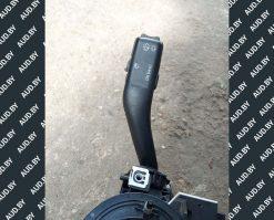 Стрекоза (правая часть) 1K0953519A - купить на разборке в Минске