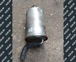 Топливный фильтр Audi A4 B7 2.7 - 3.0 TDI 8E0127401C - купить в Минске