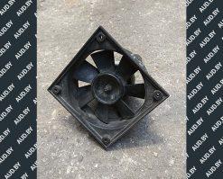 Вентилятор радиатора Audi 80 B3 893959455C - купить в Минске