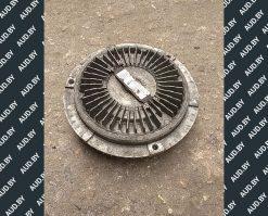 Вискомуфта вентилятора 059121350F - купить на разборке в Минске