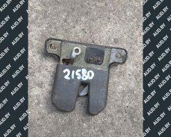 Замок крышки багажника Audi 100 / A6 C4 седан 4A5827505 - купить в Минске