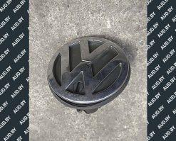 Замок крышки багажника Volkswagen Golf 4 / Bora 1J5827469 - купить в Минске
