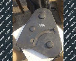 Защита ремня ГРМ 028109123E - купить на разборке в Минске