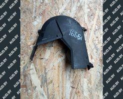 Защита ремня ГРМ 030109121F - купить на разборке в Минске