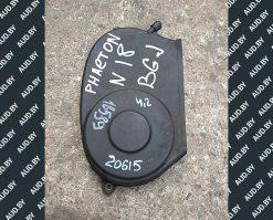 Защита ремня ГРМ 077109124B - купить на разборке в Минске