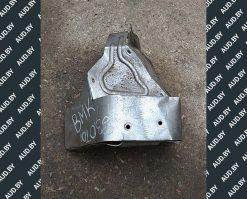 Защита турбины 2.7 - 3.0 TDI 059145325AA - купить в Минске
