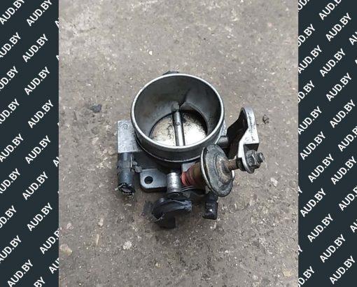 Заслонка дроссельная AAA 2.8 бензин 261021061A - купить в Минске