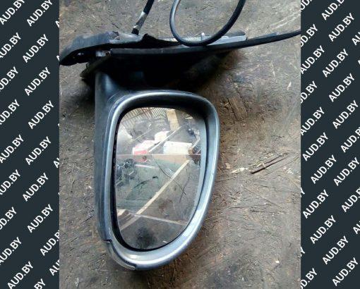 Зеркало боковое Volkswagen Golf 5 правое 1K0857934 купить в Минске